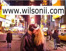 Wilson II
